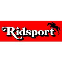 Logotyp Kund Tidningen Ridsport
